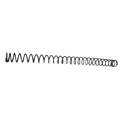 1.3 Manganese Steel Spring for Modification and Upgrade of JM Gen.8 Gearbox
