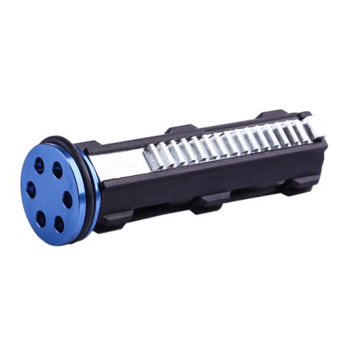 Full Metal Rack Piston for Gen8/Gen9/Well M4