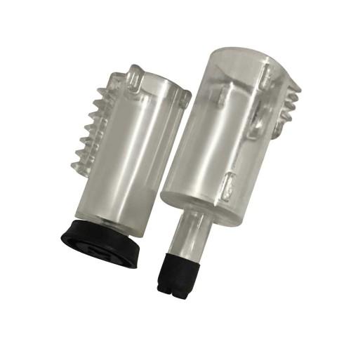 Original Cylinder for SKD Glock Gel Blaster