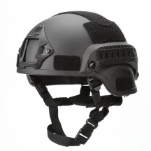 WOLF MICH2000ABS Military Helmet
