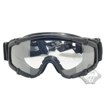 FMA OK Tactical Windproof Safety Goggles