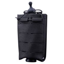 WST Adjustable Magazine Box Fastmag for 9mm/5.56/7.62 Magazine