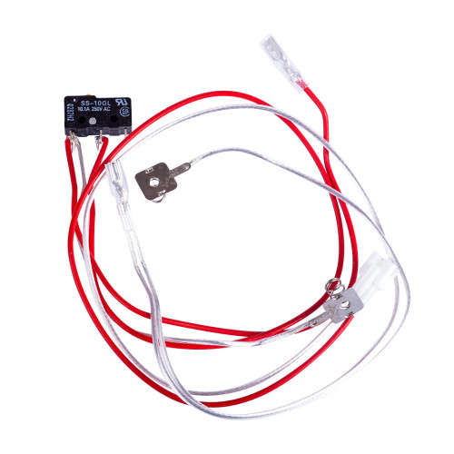 Powerful Wire Kit for Jinming Gen8 /Scar V2 Gel Blaster