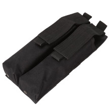 Molle Magazine Pouch  for P90 Magazine