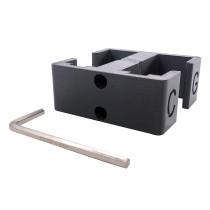 Magazine Connector for JM Gen.9  Gel Toy Blaster