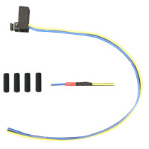 Charging Handle Pre Load Wire Kit for JM Gen.8 UMP45 Gel Ball Toy Blaster