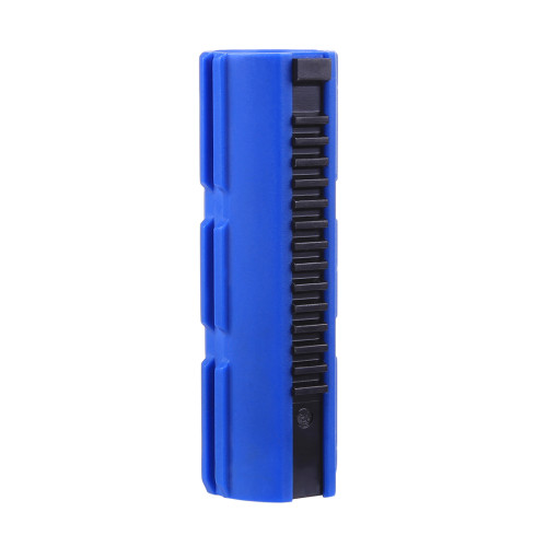 Nylon 14 Metal Tooth Piston for Gen8/Gen9 Gel Blaster