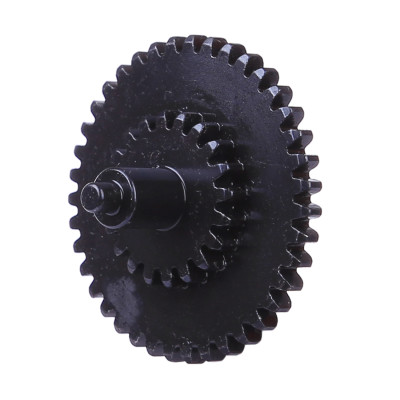 SHS 18/1 Straight Tooth Steel Gear Set for JM Gen.8/JM Gen.9