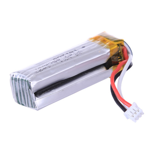 Special Battery for SKD Glock18 Water Gel Beads Blaster