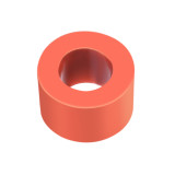 9.5mm Outer Barrel Accurate Barrel Shock Absorption Stabilized Loop Stable Ring for Gel Toy Blaster