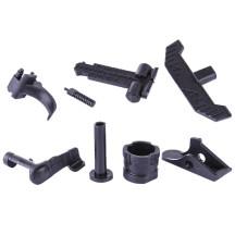Nylon Black Replacement Kit for RX AK47 Gel Blaster