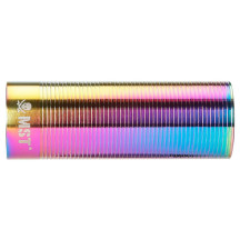Colorful Stainless Cylinder for Gen8/Gen9/Gen10