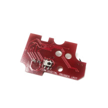 T238 FET Multifunctional Programmable Digital Trigger Unit