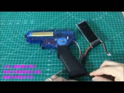 T238 FET Multifunctional Programmable Digital Trigger Unit