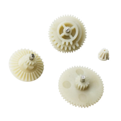 Original Nylon Gear Set for STD AK Gen.2 Water Gel Beads Blaster