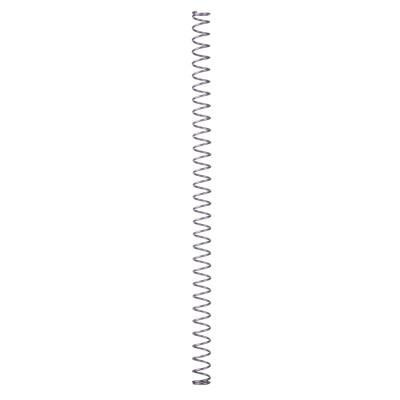 1.3 Spring for GJ M24 Metal Kit