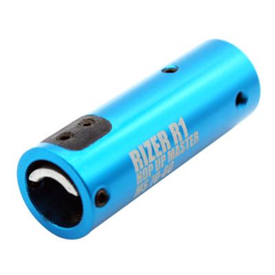 RZ All Metal Adjustable Hopup for Gel Ball Gun blaster