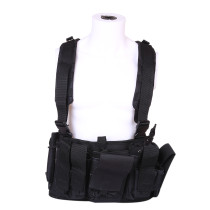 Tactical Chest Rig Chest