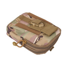 Oakly 6-inch Tactical Bag