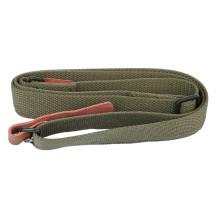 Nylon Tactical Sling -AK Style