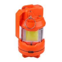 T238 Flash Grenade