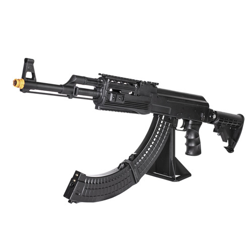 Magazine Connector for Jinming J11 AK47 Gel Blaster