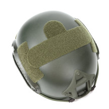 MH Enhanced Version Tactical Fast Helmet