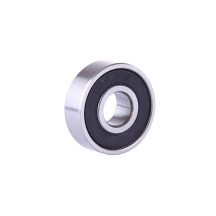High-end 2Pcs 608 Bearings for Electric Scooter Skateboard
