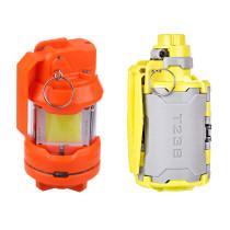 T238 V3 Grenade+New Flashbomb Kit(Including new v2 Active Braking Module)