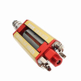 CHF-350WA Nd-Fe-B DC 8.4V 19000 RPM High Torque Ultra-thin Long Axis AEG Motor