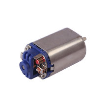 ChiHai Motor 460 High-speed Motor with Large Torque + Metal Gear for JM Gen.8 M4