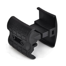 Element Mag Coupler For AK