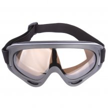 X400 Classic Style Goggles