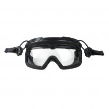 ANSI Z87.1 Anti-explosion Waterproof Safety Goggles