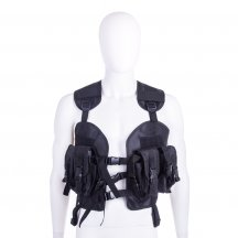 LBV 88 Classical Chest Rig