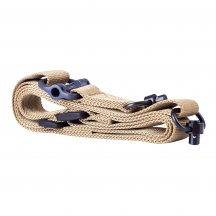 Element MS4 Multifunctional Straps Sling - Tan