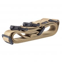 Element MS1 Multifunctional Straps Sling - Tan