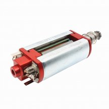 CHF-350WA Nd-Fe-B DC 8.4V 18000 RPM High Torque Ultra-thin Long Axis AEG Motor