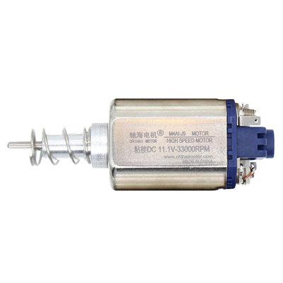Original Nozzle for JM Gen 8 M4A1 Gel Blaster