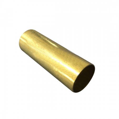 Original Air Cylinder for JM Gen 9 M4A1 Gel Blaster