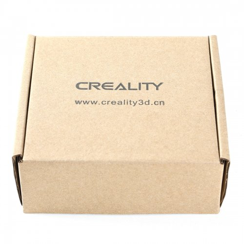 Creality3D v1 1 5 Silent Mainboard with TMC2208 for Ender 3