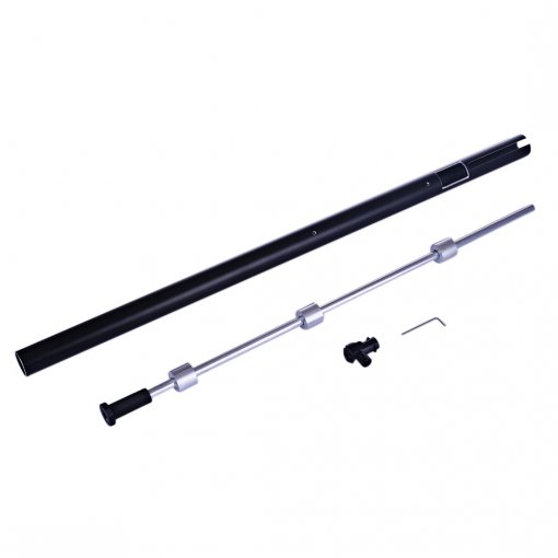 Gangjiang M24 Gel Blaster Metal Barrel Kit