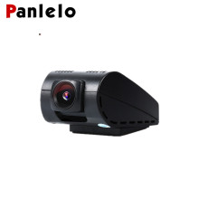 2018 New USB HD 1080P Car DVR Camera 140 Degree Wide Angle Driving Recorder Video for Android Devices Optional TF 8G/16G/32G