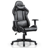 Gaming Chair Racing Chairs Ergonomic chair Executive Chairs Home Office Chairs Computer Chairs Black Blue Gray Red