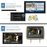 Panlelo S10 Autoradio Android 8.1 Car Stereo 7   1080P Quad Core 2din GPS Navigation Audio Radio