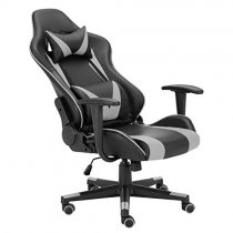 Gaming Chair Computer Desk Chair Racing Chairs Ergonomic chair Executive Chairs Home Office Chairs