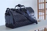 Louis Vuitton Bag   (50x29x23cm)