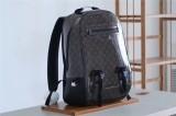 Louis Vuitton Bag   (31x46x26cm)