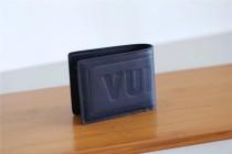 Louis Vuitton Wallet  (11.5x9x1.5cm)
