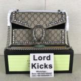 Gucci Bags  (28cm)